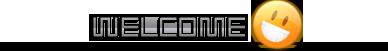 ����� ��� ����� ������ Realtek High Definition Audio Drivers 6.01.7010 WHQL 2013_1377300920_785.