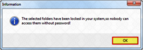 [الدرس السادس عشر] حماية جهازك من تخطي مجمد النظام Shadow Defender 2013_1377618742_145.