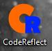 كشف التلغيم للمبتدئين/باستخدام CodeReflect+PEiD 2013_1377888408_754.