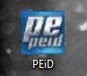 ��� ������� ���������/�������� CodeReflect+PEiD 2013_1377888413_117.