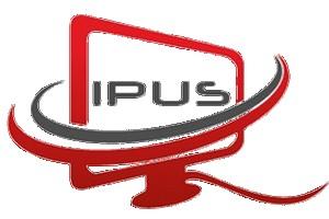 ipuservices ���� ���� ��� � 50$ ���� �� ����� 2013_1378109070_154.