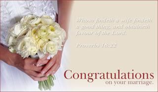 ��� ����� ������� 2017 - photos congratulation 2016 - ������ ����� 2013_1378329166_193.