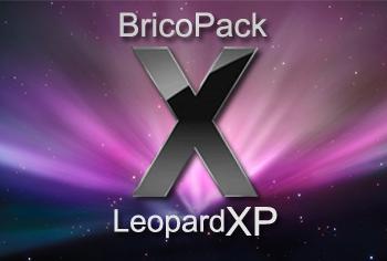 ������ LeopardXP ������ ���� Xp ��� Mac 2013_1378500053_194.