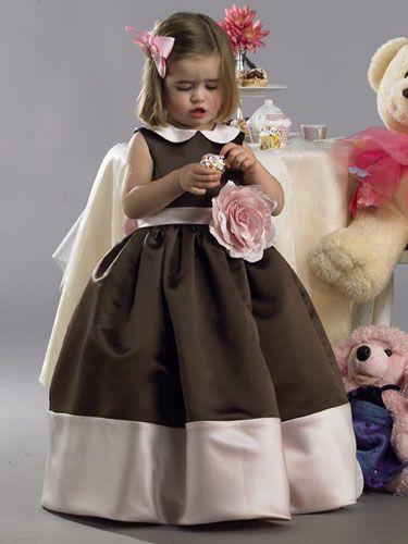 c753d85e17b47 أجمل ملابس الاطفال - ملابس متنوعه للاطفال - ازياء كيوتى للاطفال 2019 ...