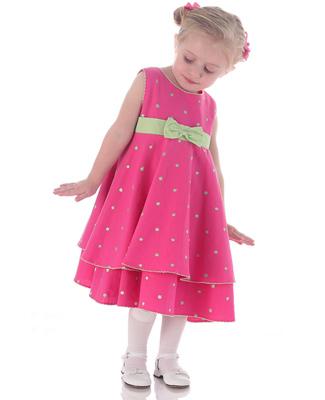 fbb257542eec8 أجمل ملابس اطفال تحفة 2015 ، ملابس بنات من بربرى 2016