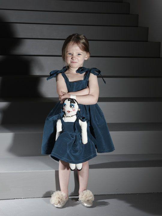 249e2a593 صور ازياء للاطفال - اخلى ملابس الاطفال - ازياء ماركه لافين للاطفال 2019