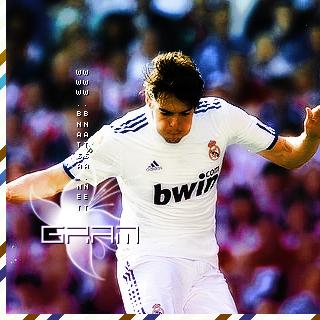 رمزيات ريال مدريد 2016 لاعب ريال مدريد مباشر لاعب ريال مدريد وبرشلونه 2013_1379087542_142.