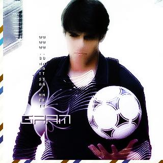 رمزيات ريال مدريد 2016 لاعب ريال مدريد مباشر لاعب ريال مدريد وبرشلونه 2013_1379087543_305.