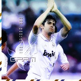 رمزيات ريال مدريد 2016 لاعب ريال مدريد مباشر لاعب ريال مدريد وبرشلونه 2013_1379087543_318.