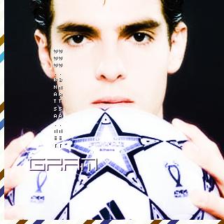 رمزيات ريال مدريد 2016 لاعب ريال مدريد مباشر لاعب ريال مدريد وبرشلونه 2013_1379087543_947.