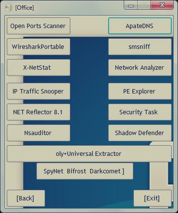 اسطوانه برامج فحص وتحليل بين يديك Check v1.0 MDE 2013_1379134020_690.