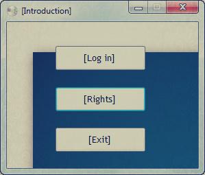 اسطوانه برامج فحص وتحليل بين يديك Check v1.0 MDE 2013_1379134022_719.
