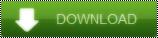 اسطوانه برامج فحص وتحليل بين يديك Check v1.0 MDE 2013_1379134024_128.
