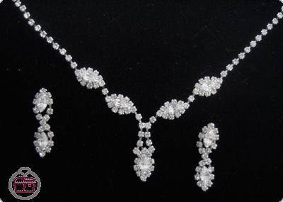 ✿..♥أجدد مجوهرات ✿..♥ 2013_1379459770_240.