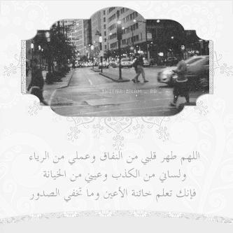 ��� ���� ����� ����� ������  - ���� ���� ����� ������� ���� 2016 2013_1379460926_562.