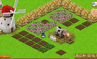 ����� ���� ������� ������� 2016 ��� ���� ��� ����� - Happy Farm 2013_1379461852_822.