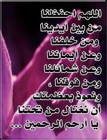 ��� ������� ����� 2015 - ��� ������ - ��� ����� ������ �� 2015 2013_1379800797_498.