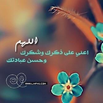2013_1379800798_237.jpg