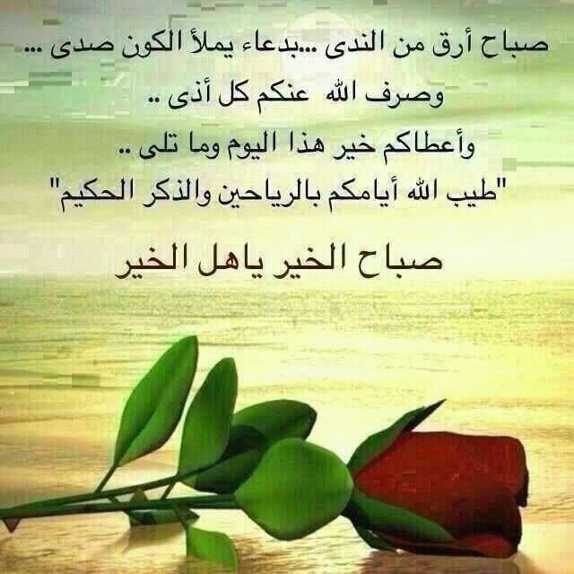 2013_1379800798_324.jpg