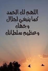 2013_1379800798_883.jpg