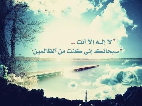 2013_1379800799_997.jpg