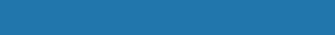 طريقة ارسال رسائل مجانية لاي جوال (2) 2013_1380059716_912.