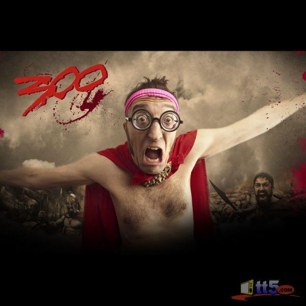 صور غريبة جدا 2016 - صور عجيبة 2017 جديدة - صور 2016 غريبة ومضحكة - Photos 2016 strange and funny 2013_1380065638_794.