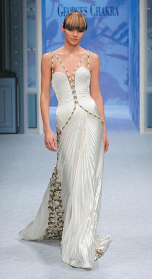 062ddcac5553a Dresses فساتين عالمية