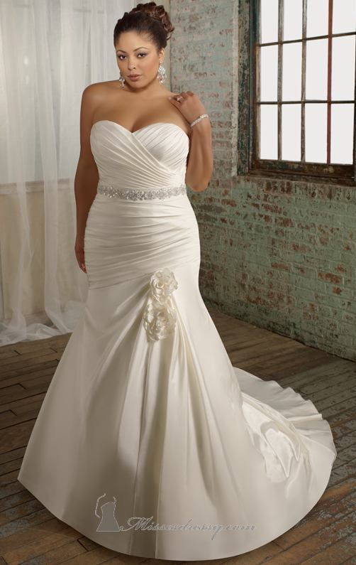Wedding Dresses - ������ ����  , ���� ������ �������� 2016 2013_1380145460_837.