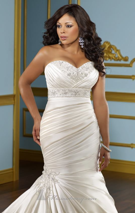 Wedding Dresses - ������ ����  , ���� ������ �������� 2016 2013_1380145461_212.