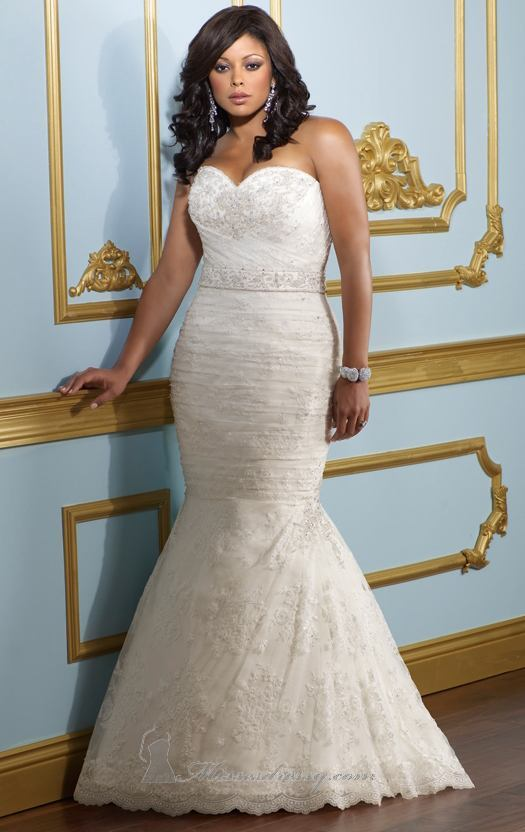 Wedding Dresses - ������ ����  , ���� ������ �������� 2016 2013_1380145461_879.