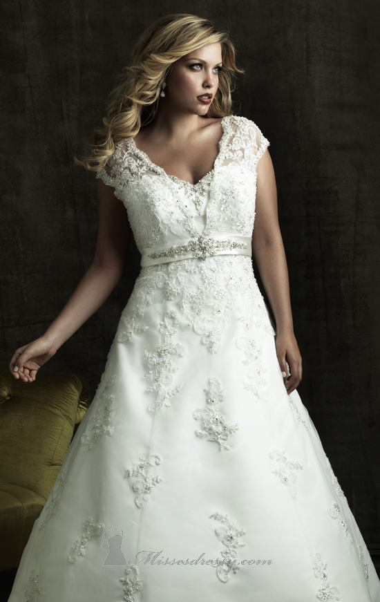 Wedding Dresses - ������ ����  , ���� ������ �������� 2016 2013_1380145462_360.