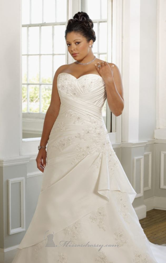 Wedding Dresses - ������ ����  , ���� ������ �������� 2016 2013_1380145462_472.