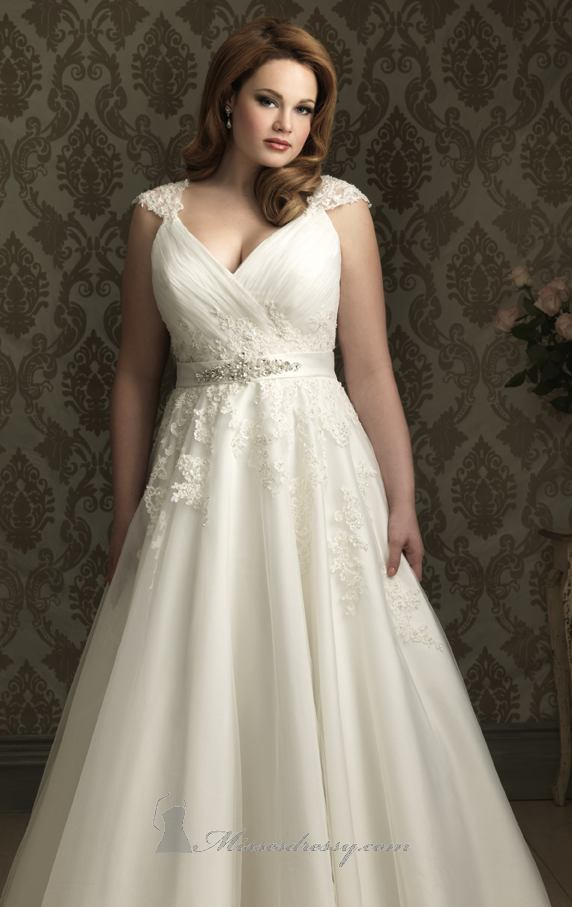 Wedding Dresses - ������ ����  , ���� ������ �������� 2016 2013_1380145464_484.