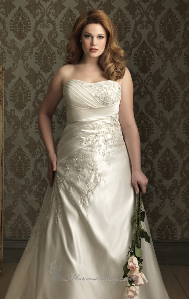 Wedding Dresses - ������ ����  , ���� ������ �������� 2016 2013_1380145464_554.