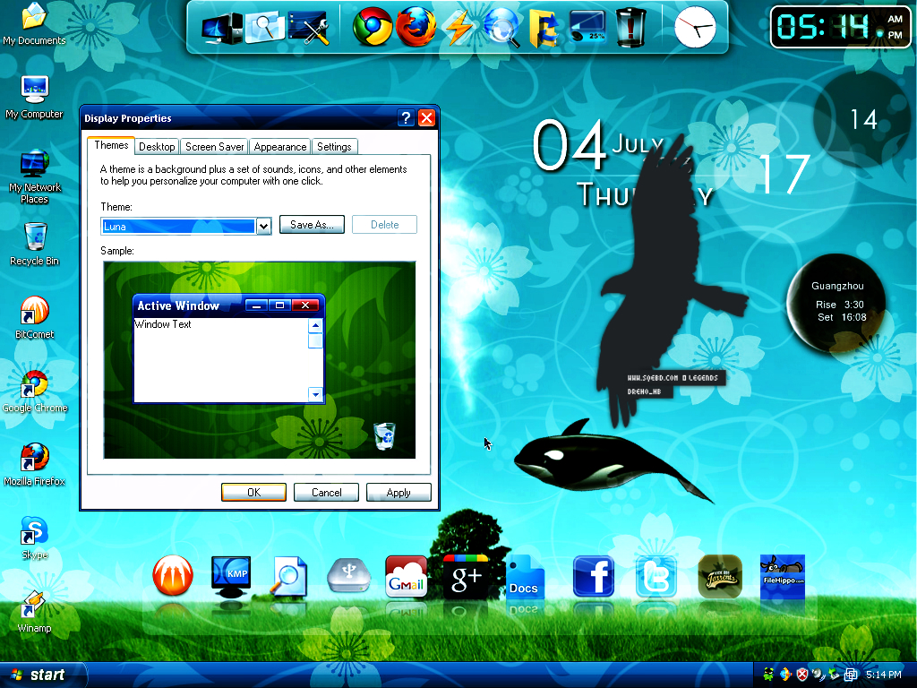 ���� ���� windows XP 2013_1380363898_411.