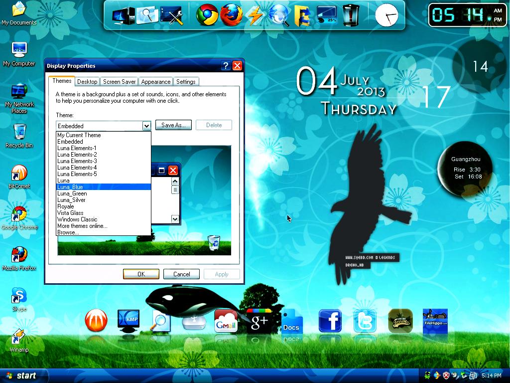 ���� ���� windows XP 2013_1380363901_341.