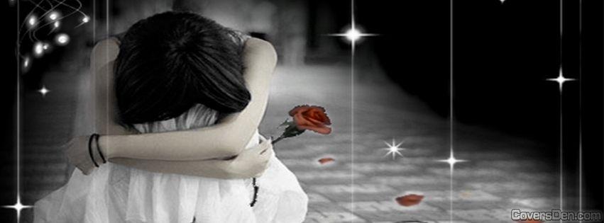 ����� ��� ��� ���� ���� ���� �����  , FB Cover Sad Girls 2016 2013_1380406108_452.