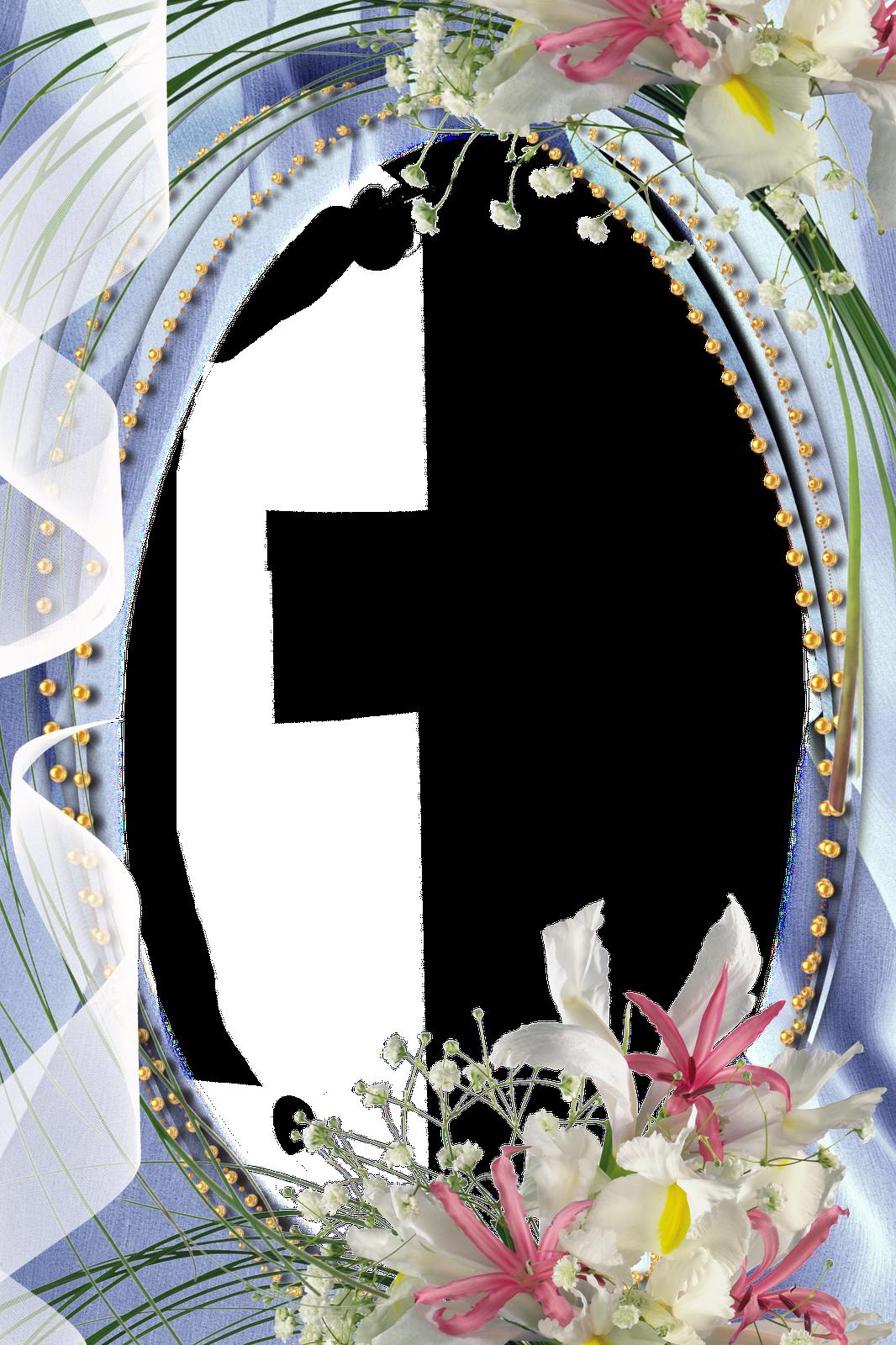 براويز واطارات. 2017 , اطارات , براويز , جديده , رائعه واطارات رهيبة وجميلة ونادرة على شكل قلوب ود 2013_1380748535_318.