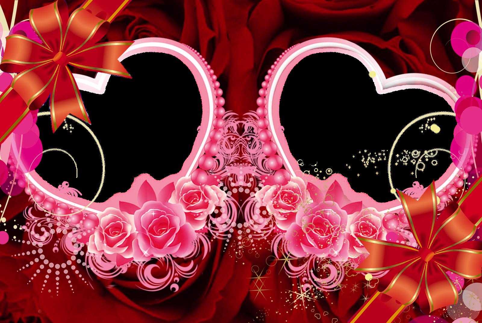 براويز واطارات. 2017 , اطارات , براويز , جديده , رائعه واطارات رهيبة وجميلة ونادرة على شكل قلوب ود 2013_1380748535_893.