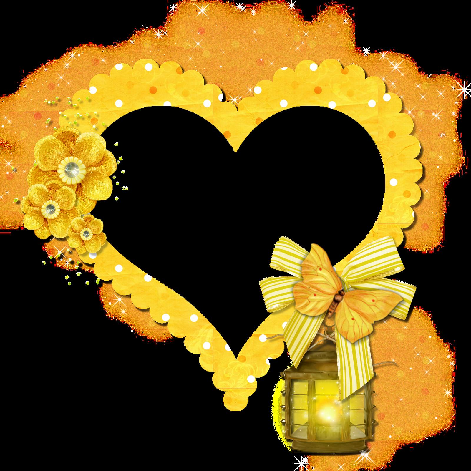 براويز واطارات. 2017 , اطارات , براويز , جديده , رائعه واطارات رهيبة وجميلة ونادرة على شكل قلوب ود 2013_1380748536_379.