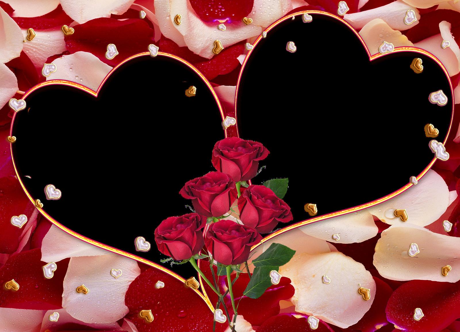 براويز واطارات. 2017 , اطارات , براويز , جديده , رائعه واطارات رهيبة وجميلة ونادرة على شكل قلوب ود 2013_1380748536_722.