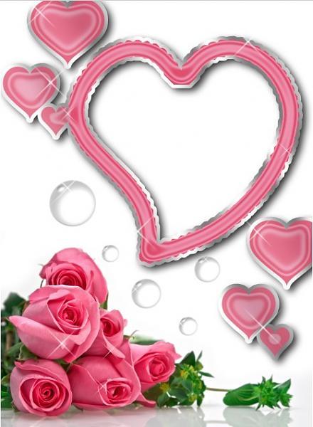 براويز واطارات. 2017 , اطارات , براويز , جديده , رائعه واطارات رهيبة وجميلة ونادرة على شكل قلوب ود 2013_1380748538_219.