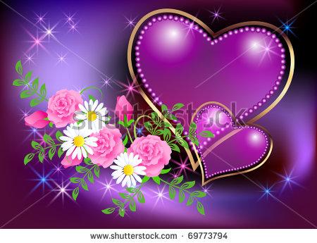 براويز واطارات. 2017 , اطارات , براويز , جديده , رائعه واطارات رهيبة وجميلة ونادرة على شكل قلوب ود 2013_1380748544_519.
