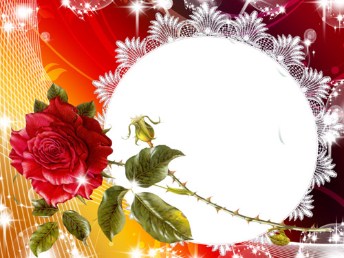 براويز واطارات. 2017 , اطارات , براويز , جديده , رائعه واطارات رهيبة وجميلة ونادرة على شكل قلوب ود 2013_1380748547_277.