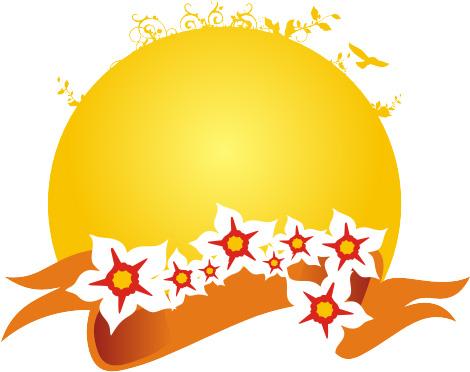 براويز واطارات. 2017 , اطارات , براويز , جديده , رائعه واطارات رهيبة وجميلة ونادرة على شكل قلوب ود 2013_1380748548_481.