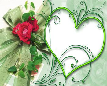 براويز واطارات. 2017 , اطارات , براويز , جديده , رائعه واطارات رهيبة وجميلة ونادرة على شكل قلوب ود 2013_1380748549_649.