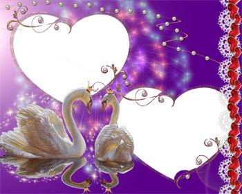 براويز واطارات. 2017 , اطارات , براويز , جديده , رائعه واطارات رهيبة وجميلة ونادرة على شكل قلوب ود 2013_1380748550_319.
