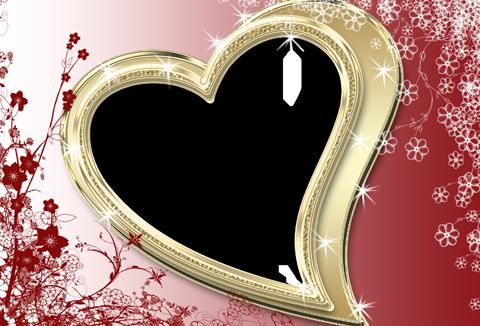 براويز واطارات. 2017 , اطارات , براويز , جديده , رائعه واطارات رهيبة وجميلة ونادرة على شكل قلوب ود 2013_1380748552_719.