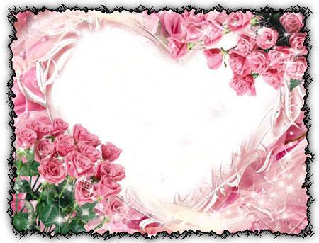 براويز واطارات. 2017 , اطارات , براويز , جديده , رائعه واطارات رهيبة وجميلة ونادرة على شكل قلوب ود 2013_1380748555_424.